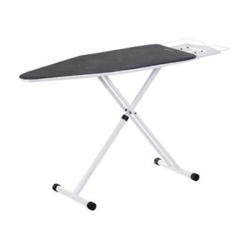 Reliable The Board 100IB Ironing Board [Blue/White]