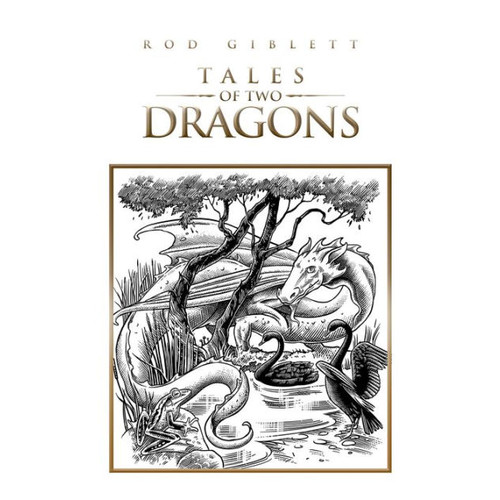 Tales of Two Dragons