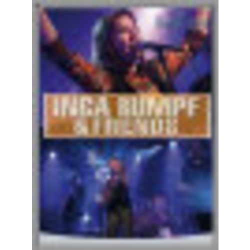 At Rockpalast [DVD]