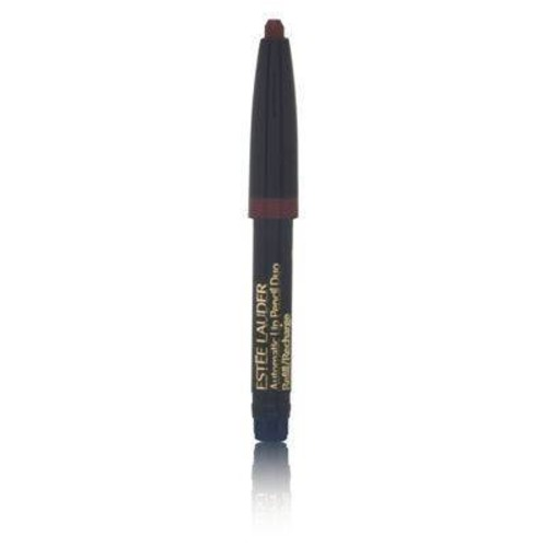 Estee Lauder Automatic Lip Pencil Duo Recharge CAFE ROSE - refill