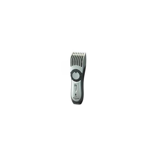 PANASONIC PAN#ER224S Washable Hair and Beard Trimmer