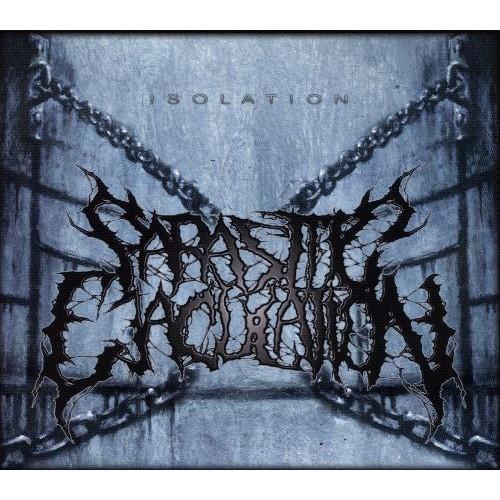 Isolation [CD]
