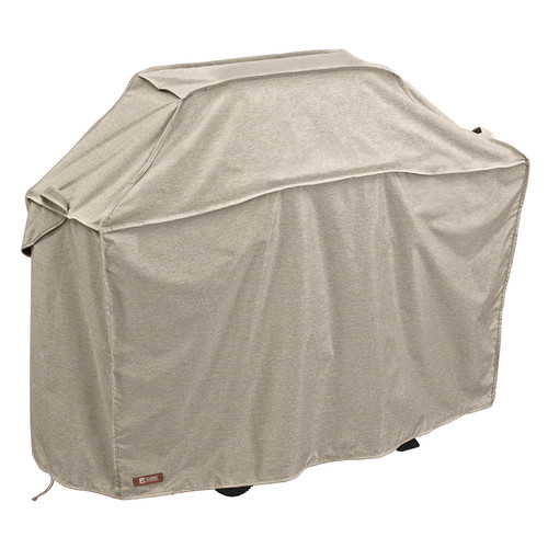 Classic Accessories Montlake 58 in. Medium BBQ Grill Cover
