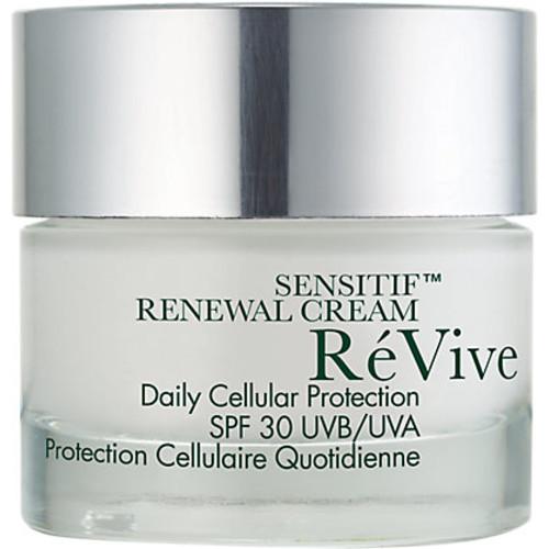 RVive Sensitif Renewal Cream