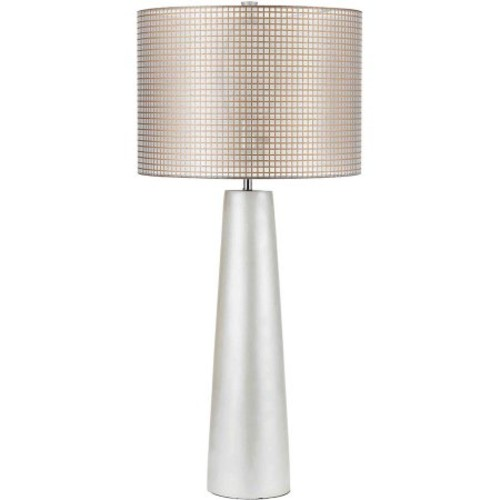 AF Lighting Lola Table Lamp