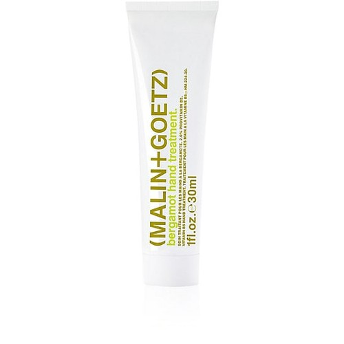 MALIN+GOETZ Bergamot Hand Treatment 30ml