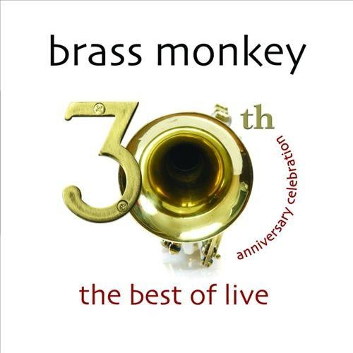 30th Anniversary Celebration: The Best of Live [CD & DVD]