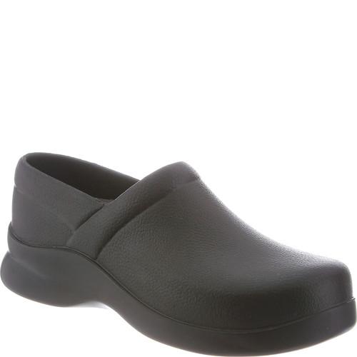 KLOGS Footwear Womens Bistro
