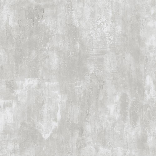 Chesapeake Aubrey Alabaster Crystal Texture Wallpaper