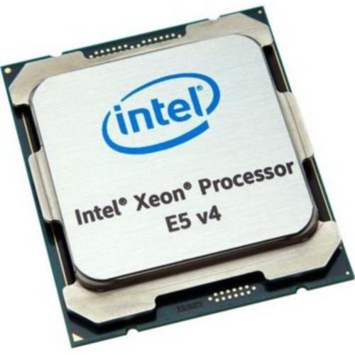Intel Xeon E5-1650 Server Processor, 3.6 GHz, Hexa-Core, 15MB Cache (CM8066002023907)