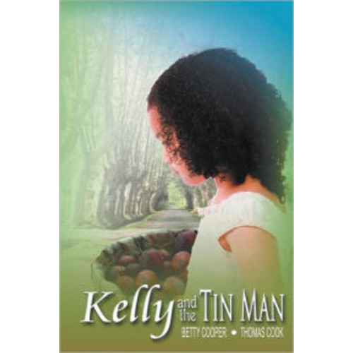 Kelly and the Tin Man