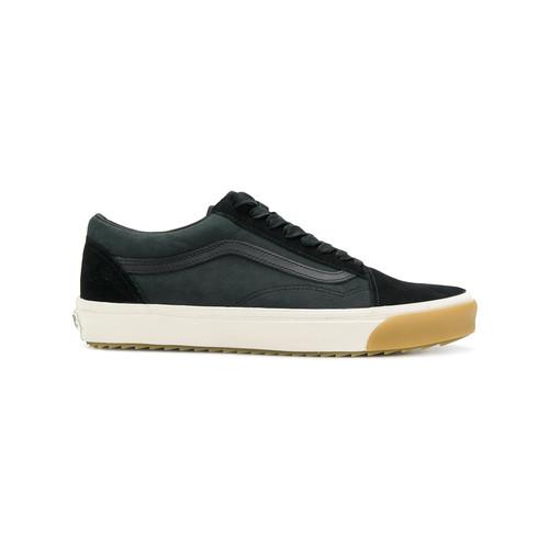 Mono sneakers