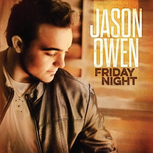 Friday Night [Deluxe Edition] [CD]