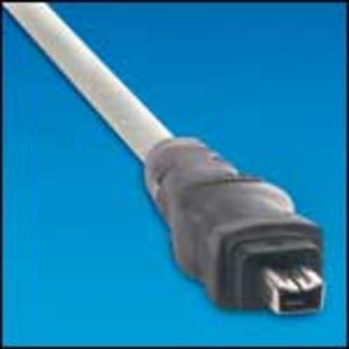 Belkin FireWire Cable