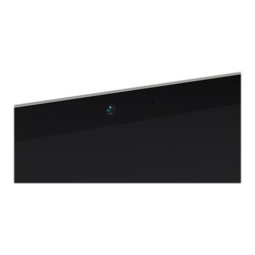 Microsoft Surface Pro 4 512 GB, 16 GB RAM, Intel Core i7e 12.3