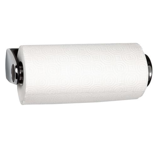 simplehuman Wall-Mount Paper Towel Holder