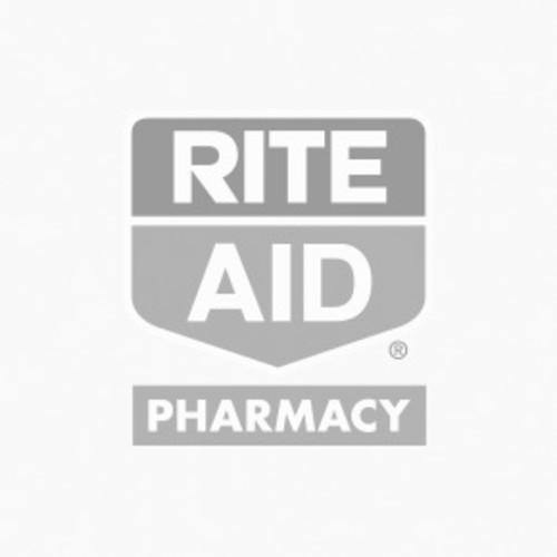 Rit Dye, Scarlet 5 1.125 oz (31.9 g)