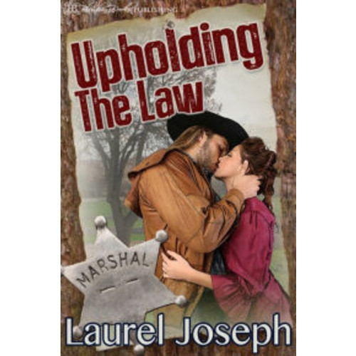 Upholding the Law