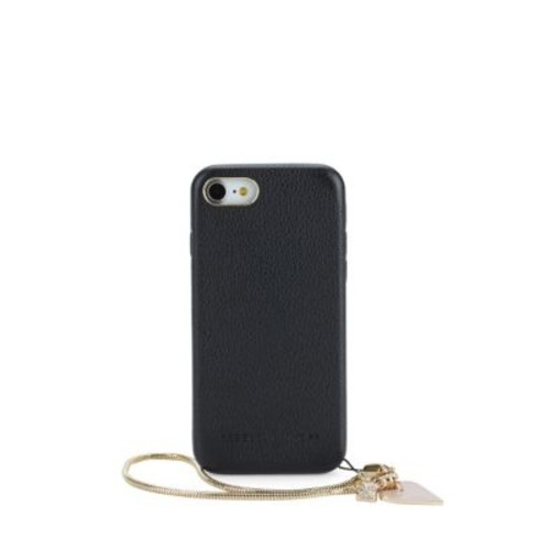 Wrap Leather IPhone 7 Case