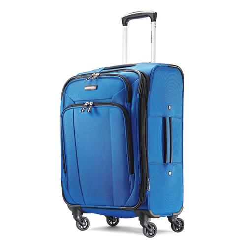 Samsonite Hyperspin 2 Spinner Luggage