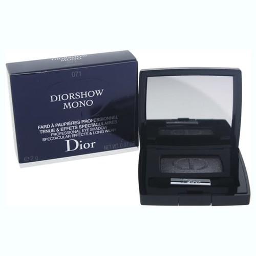 Diorshow Mono Professional Eyeshadow 071 Radical