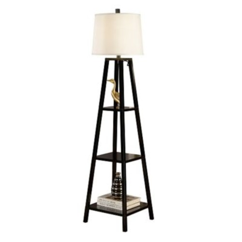Artiva USA Elliot 63'' Floor Lamp