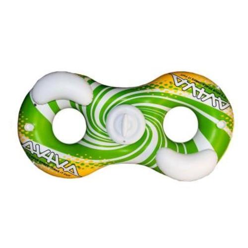 RAVE Sports Sun Odyssey 2-Person Pool/Lake Float