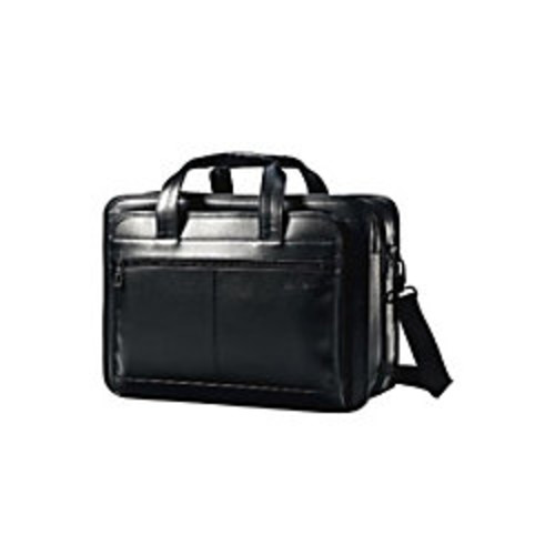 Samsonite Business Carrying Case for 15.6