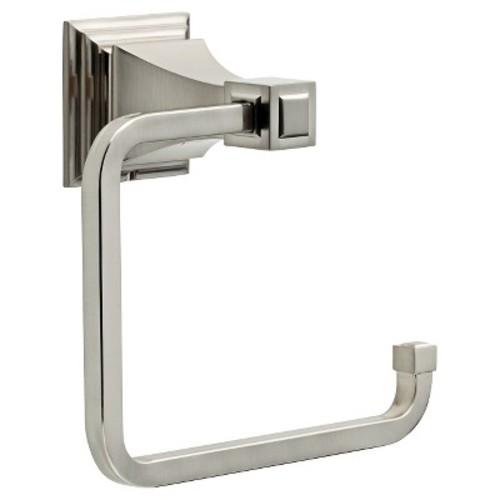 Franklin Brass 11016SN Lynwood, Bath Hardware Accessory, Towel Ring