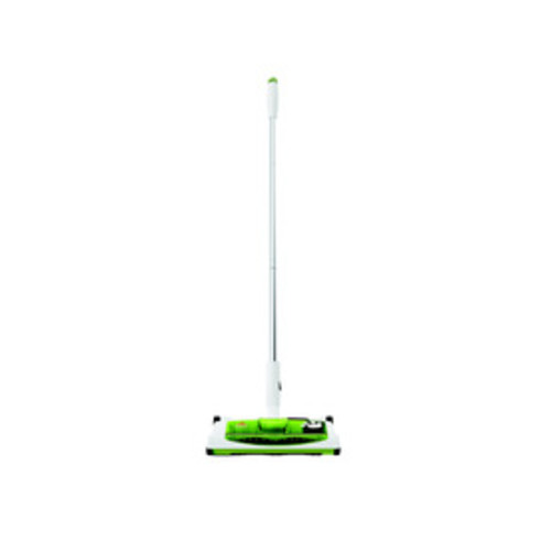 BISSELL Pet Hair Eraser Cordless Rechargeable Battery Hard Surface Floor Sweeper