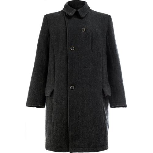Individual Sentiments classic coat