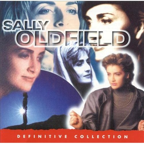 Definitive Collection [CD]