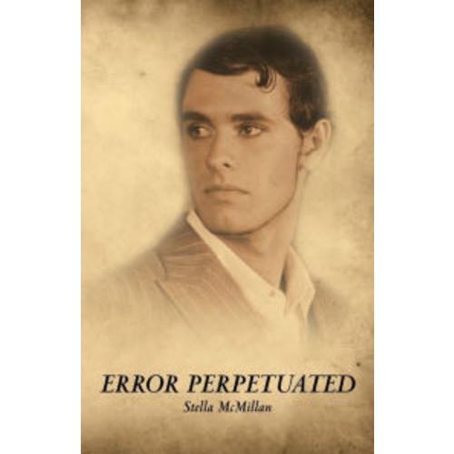 Error Perpetuated
