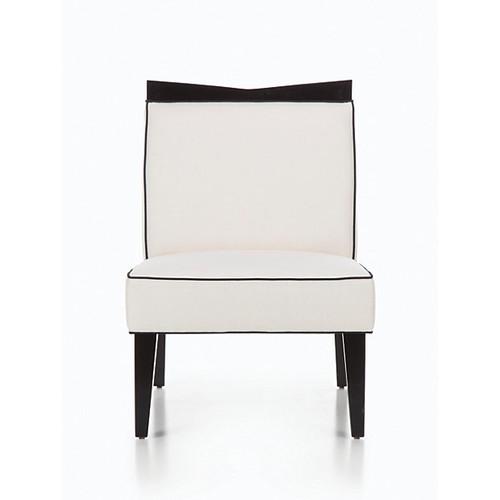 caldwell slipper chair