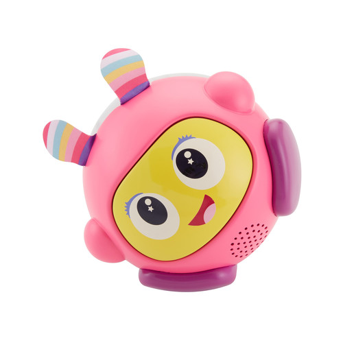 Fisher-Price Bumble Ball - Beatbelle