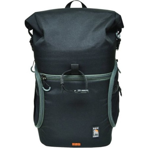 ACPRO3000 Maxess DSLR Backpack