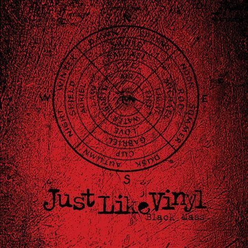 Black Mass [CD]