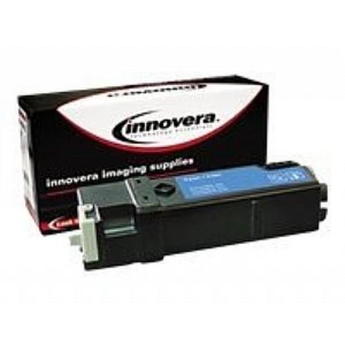 INNOVERA INK CART IVRD2130C
