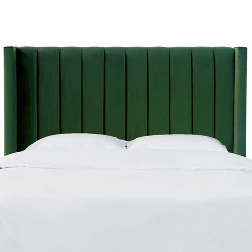 Sullivan California King Headboard Only - 100% Exclusive