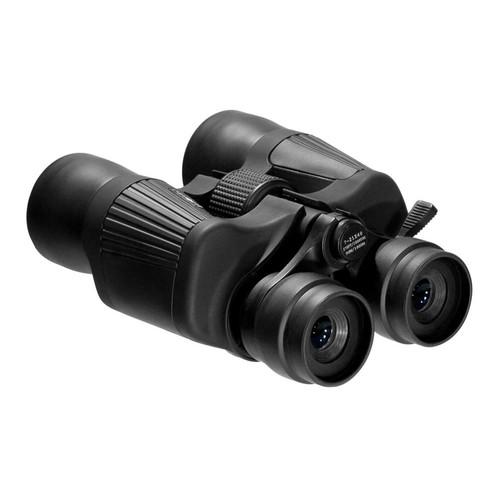 Barska 7-21x40 Zoom Binoculars CO10686 outdoor Black