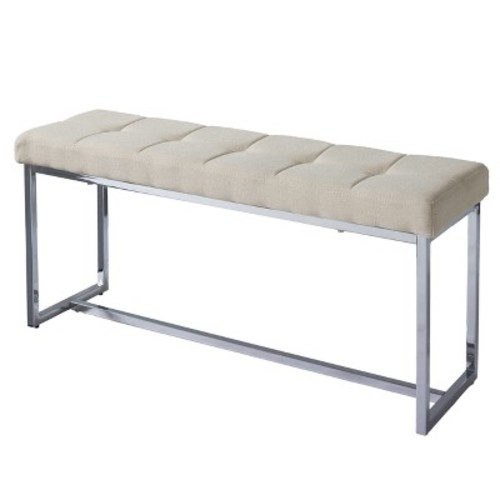 Benches CorLiving Beige