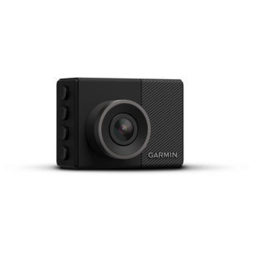 Dash Cam 45 with LCD Display