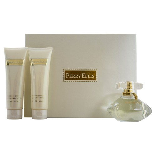 Perry Ellis Gift Set