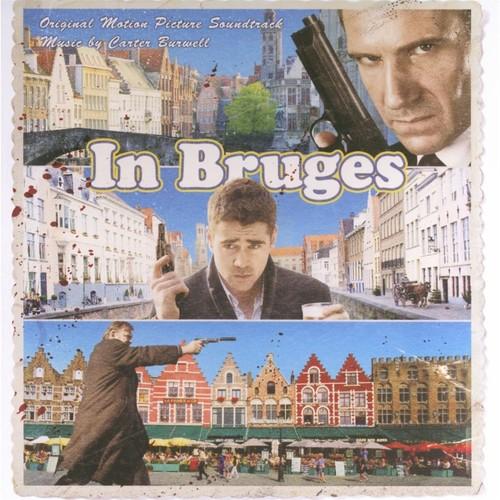 In Bruges (Original Motion Picture Soundtrack)