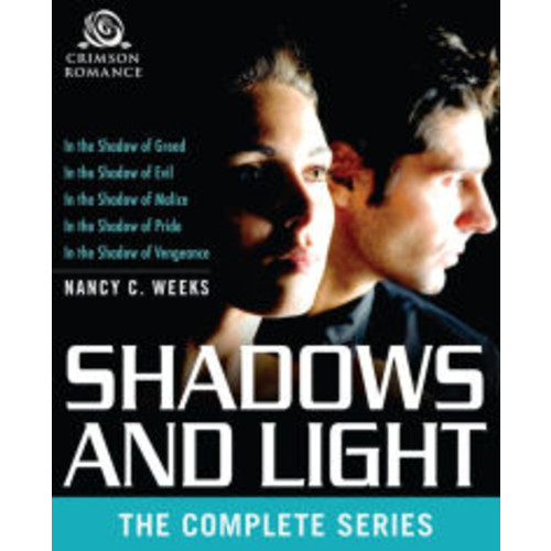 Shadows and Light: The Complete Series