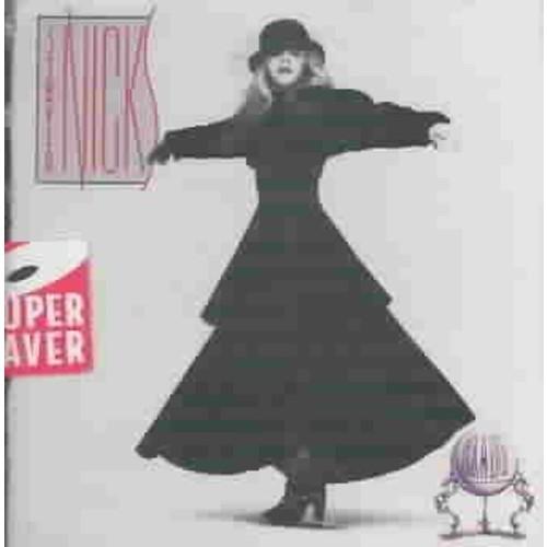 Stevie Nicks - Rock a Little
