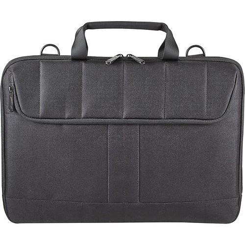 Insignia - Laptop Sleeve - Black