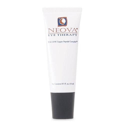 Neova Eye Therapy 0.5 fl oz.