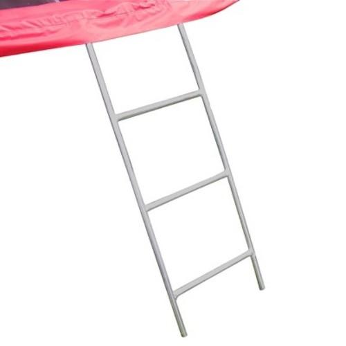 Skywalker Trampolines 3-Rung Accessory Ladder
