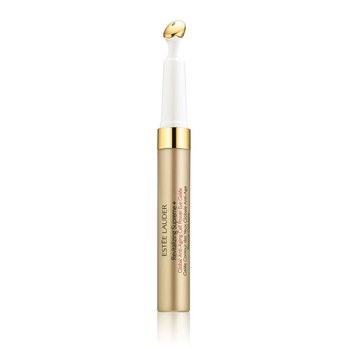 Revitalizing Supreme+ Global Anti-Aging Cell Power Eye Gele